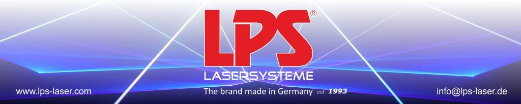 LPS-Logo_large